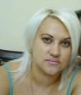 See Olechkaveselaya's Profile