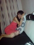 Dating Lihuaw