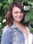 Dating Ruslana15