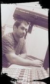 See Vadim82's Profile