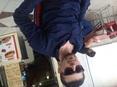 See Omar6666's Profile