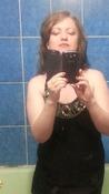 See Sandra4you's Profile