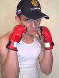See Aleks181992's Profile