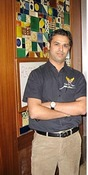 See Rajajee's Profile