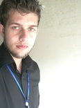 See shani1694's Profile