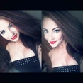 See Just Helen123's Profile