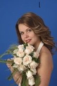 Dating Julia38