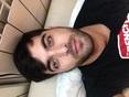 See Pietro's Profile