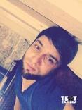 See Nekruz's Profile