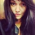 Tomochka : One love...❤️