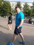 See DimaL's Profile
