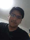 See Italo's Profile