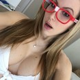 See LauraN's Profile