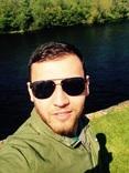 See Tariq's Profile