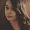 See DarinaNovihckova's Profile