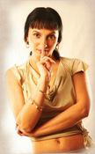 MissIrina : mature woman for mat