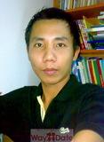 See NguyenThinh's Profile