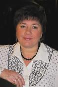 Svetlana Svetik : Svetik