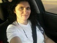 See marycollins135's Profile