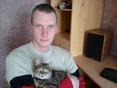 See anton666rakov's Profile