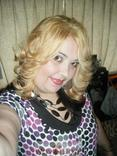 See sandrally's Profile