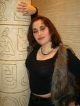 See sabrina22's Profile