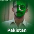 See Farooqnawazmangat's Profile