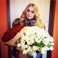Yulya17 : )))))
