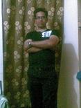 See Ravid's Profile