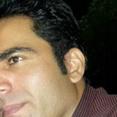 See Farshid's Profile