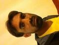 See Abbasx786's Profile