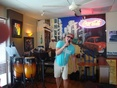 Dating william45