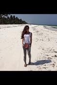 See Sonya M's Profile