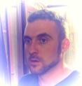 See Ruslan awsd's Profile