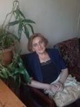 Dating annaanna6433