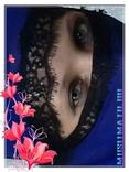 See Sabina1212's Profile