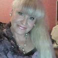 See Tatiana63's Profile