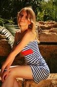 See Katrin Joker's Profile