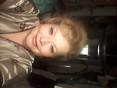 See SvetlanaTanita's Profile