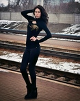 See Viktoriya02's Profile