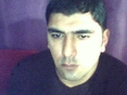 Dating sadiyev