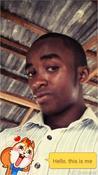 See Raphaelexus's Profile