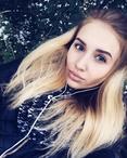 Dating Svetlanka1988