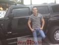 See cubano133's Profile