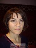 See Lealeam's Profile