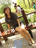 Dating Shixiang19