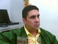 See Frank007's Profile