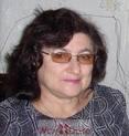 See izabella's Profile