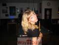 See Sveta777th's Profile