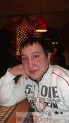 See Vasya's Profile